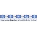 ABNMS logo